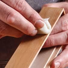 what type of finish should i use on kitchen cabinets wood finishing selecting a finish finewoodworking