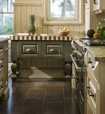 kitchen farmhouse kitchen pictures rustic kitchen designs rustic