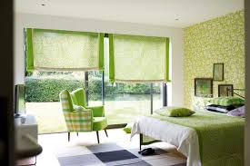 fresh modern bedrooms on bedroom with beautiful designer green