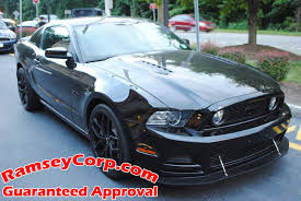 nissan altima coupe for sale in nj used 2014 ford mustang for sale west milford nj