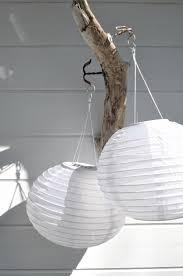 Outdoor Fairy Lights Solar by Best 25 Solar Fairy Lights Ideas On Pinterest Solar Hanging