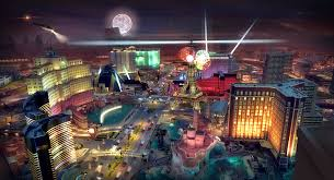 Las Vegas Gang Map Gangstar Vegas Tipps Tricks Und Cheats Für Android Und Ios U2013 Giga