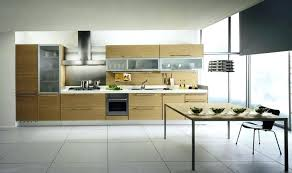 Grease Cleaner For Kitchen Cabinets Best Cleaner For Kitchen Cabinets Best Cleaner For Kitchen