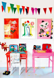 Modern Kids Desk Home Decor U2013 Tagged
