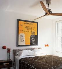 wall fans for bedrooms how to keep your bedroom cool in summer