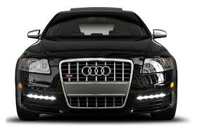 audi cars price car with high range features audi s6 audi s6 price