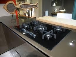 cucine piani cottura piano cottura offerta idee di design per la casa rustify us