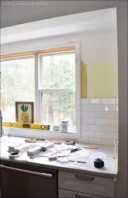 Home Depot Backsplash Tiles For Kitchen by Kitchen Home Depot Backsplash Tile Adhesive Glass Backsplash