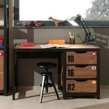 bureau veritas rouen bureau enfant bureau baba enfant prix bureau enfant
