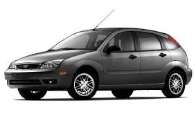 ford focus 2005 price maintenance schedule for 2005 ford focus openbay