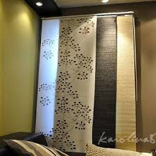 sliding room dividers ikea ikea lappljung rand panel curtain