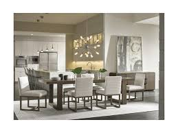 universal dining room furniture universal modern desmond dining table dunk u0026 bright furniture