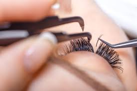 individual extensions pre purchase save 45 on 1 set of individual eyelash