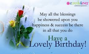 compose card send this warm and beautiful birthday greeting