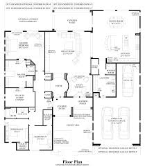 calliandra estates the solea home design