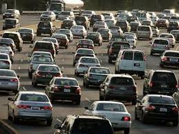 2 29 million floridians to hit the road for thanksgiving 2016 aaa