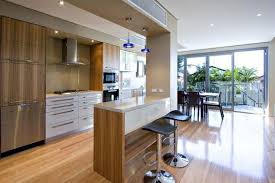 Professional Interior Design Software Kitchen Design Architect Chief Architect Interior Software For