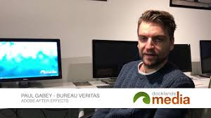 bureau veritas pro adobe premiere pro course review from paul gabey bureau