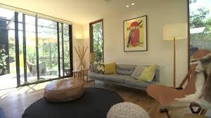 Best House Prebuilt On Australia U0027s Best Houses Youtube