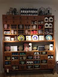 15 best home ware shop images on west elm retail