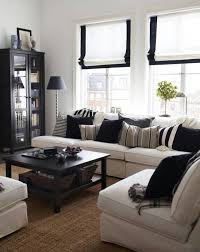 how to decorate your livingroom amusing black and living room decor 50 in with black