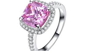 wedding ring sets cheap ring notable cheap gold wedding ring sets for his and pretty