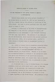 thanksgiving proclamation 1789 advanced search the gilder lehrman institute of american history