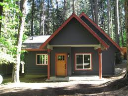 exterior house colors combinations color ideas with back to post