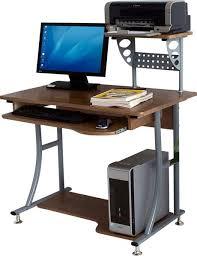 images pour bureau d ordinateur bureau d ordinateur métal pet manufacturer producer psl338384yh