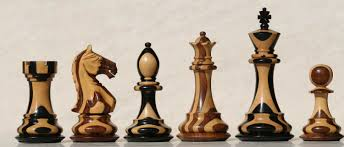 Designer Chess Sets by Chess Sets From The Chess Piece Chess Set Store The Supreme Choco