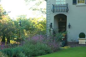 architecture design gardening and history buffs alike will