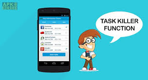 easy task killer apk easy ram booster cleaner for android free at apk here