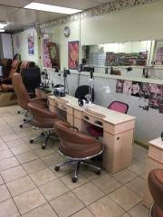 established nail salon for sale for sale in connecticut vestedbb com
