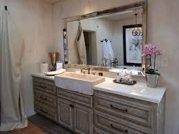 100 bathroom powder room ideas thibaut 1886 faux wood paper in
