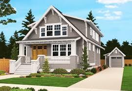 craftsman cottage floor plans awesome vintage craftsman house plans 12 pictures home building