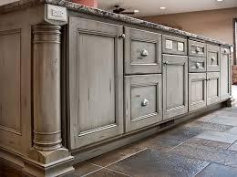 island kitchen and bath kitchen island kitchen cabinetry kitchen cabinets vintage