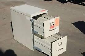 Filex File Cabinet Filex File Cabinet Locks On Popscreen