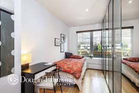 brooklyn apartments for sale in gowanus at 107 3rd street