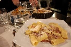 ristoro la dispensa impossibile fermare i battiti lifestyle roma dove
