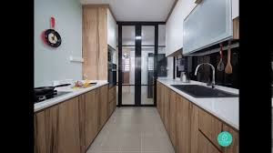 dry and wet kitchen design photos youtube