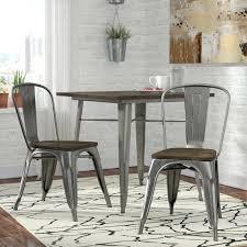 kitchen armchairs u2013 moute