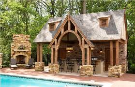 luxury house plans with pools stands out beautiful country style house plans house style and plans