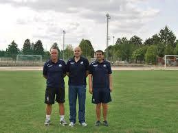 Senago Calcio E Sport Associazione Aia Associazione Arbitri Il Raduno Di Inizio Stagione