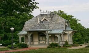 top victorian carriage house plans victorian style house interior