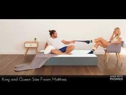 memory foam massage table topper naptime memory foam mattress bed bases mattress topper youtube