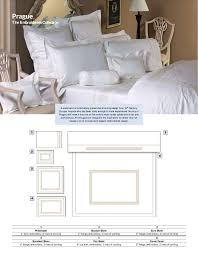 interior design price list trendy interior decorator fees fresh