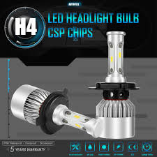 100 2013 headlight bulbs page 3 better automotive lighting