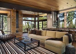 Interior Design Camp by Lake Tahoe Martis Camp U2013 Riera Design And Interiors