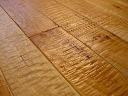 the 25 best scraped hardwood flooring ideas on