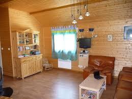 chambre d hote doucier chalet les silenes chalet doucier